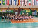 Bogenschießen Sportforum Berlin 11.12.2016_12
