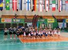 Bogenschießen Sportforum Berlin 11.12.2016_13