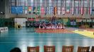Bogenschießen Sportforum Berlin 11.12.2016_15