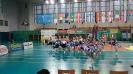Bogenschießen Sportforum Berlin 11.12.2016_16