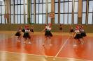 Bogenschießen Sportforum Berlin 11.12.2016_1