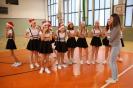 Bogenschießen Sportforum Berlin 11.12.2016_20