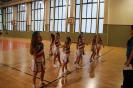 Bogenschießen Sportforum Berlin 11.12.2016_23