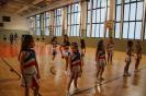 Bogenschießen Sportforum Berlin 11.12.2016_26