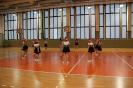 Bogenschießen Sportforum Berlin 11.12.2016_38
