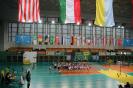 Bogenschießen Sportforum Berlin 11.12.2016_6