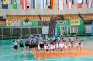 Bogenschießen Sportforum Berlin 11.12.2016_7