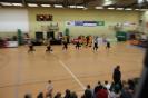 20170128_Basketball