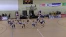 20170211_Baskettball_Bernau