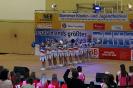 20170218_Tanzfestival Bernau