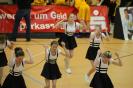 20170226_Basketball_Bernau