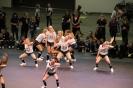 Berliner Streetdance Meisterschaft 08.07.2017
