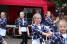 Dransefest 15.07.2017