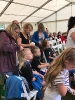 Internationales Tanzfestival Neuenhagen 08.07.2017