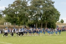 20 Jahrfeier SG Schwanebeck 98