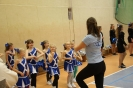 Basketball Lok Bernau