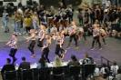Berliner Streetdance Meisterschaft 2018