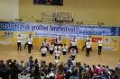 DanceCompetition Bernau 17.02.2018