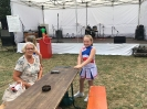 Kinderhaus Fantasia 15.06.2018