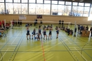 15. Panketaler Volleyballnacht 23.02.2019
