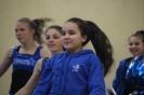 Basketball Lok-Bernau 16.03.2019