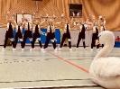 Müritz Dance Cup 10.11.2019