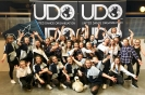 UDO Germany NDM 09.03.2019