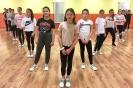 DanceCamp Dorado 17.-19.01.2020