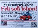 Feli_soll_leben