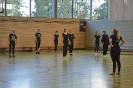 Training_SW