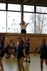 Volleyballnacht 29.02.2020