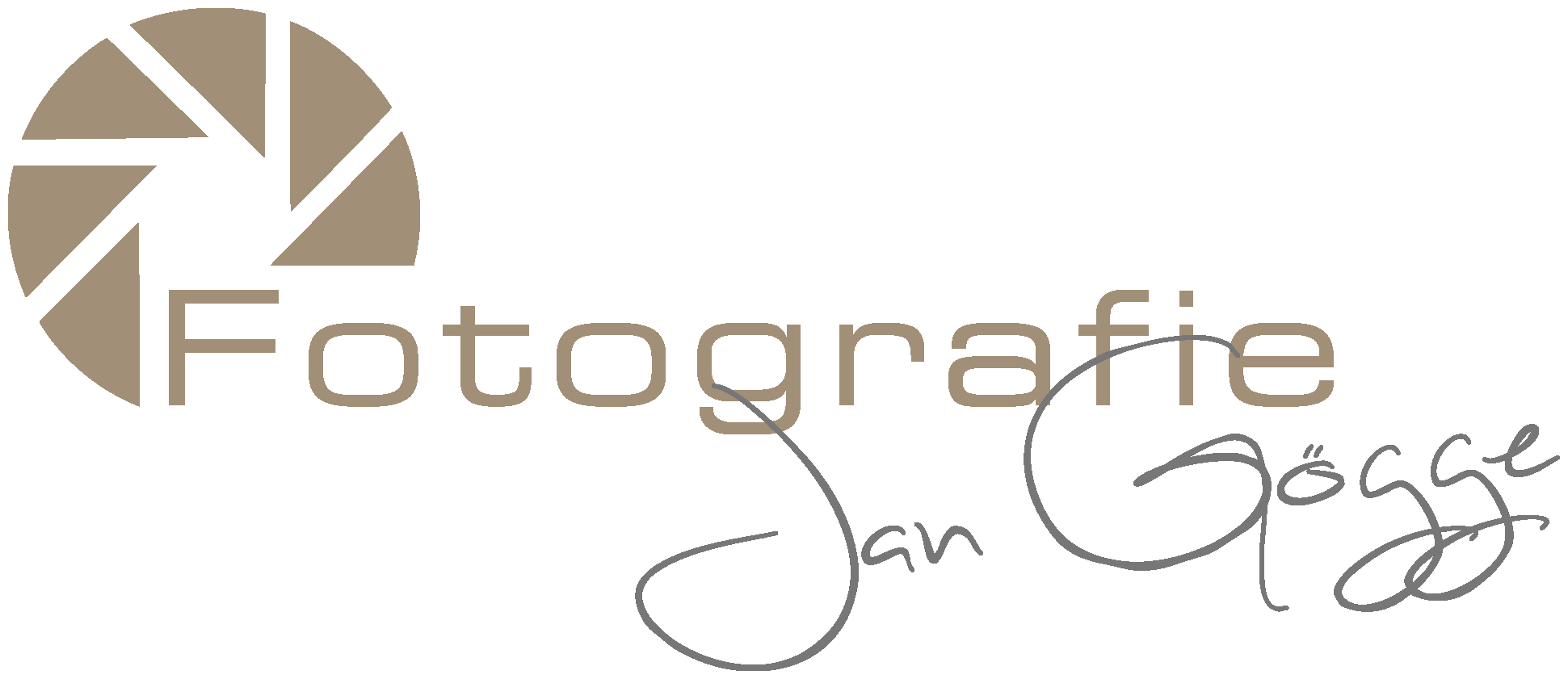 jan Goegge logo
